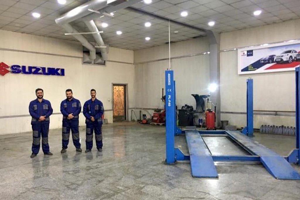 al arasat service center (2)