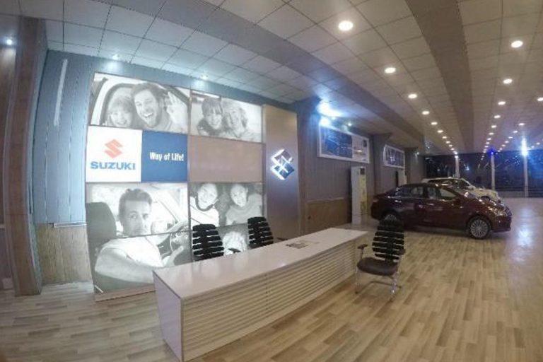 al arasat showroom (5)