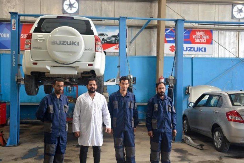 basra service center (5)