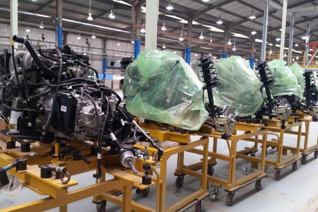 engine assembly line (1)