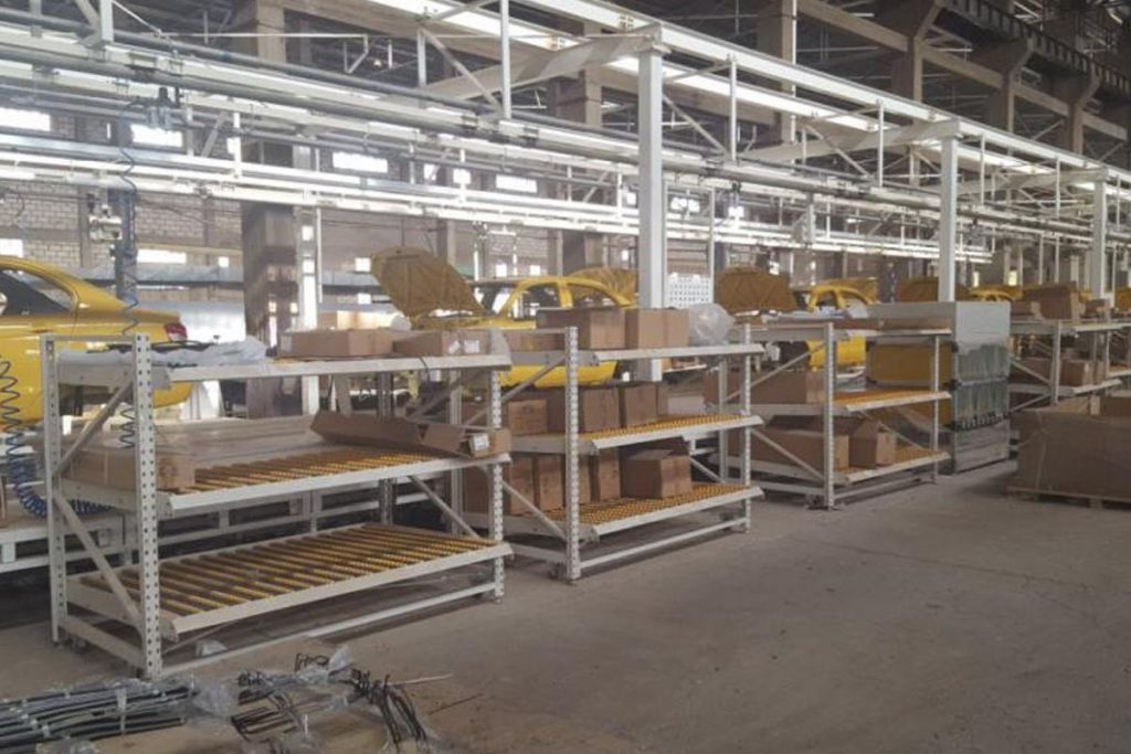 faw kd factory in iraq (11)