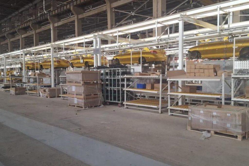 faw kd factory in iraq (12)