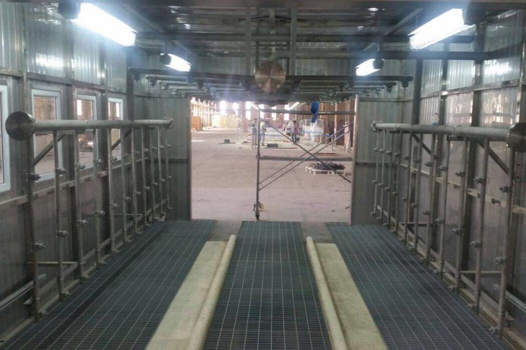 faw kd factory in iraq (4)