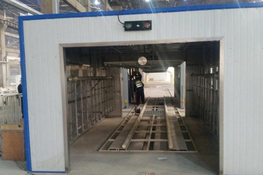 faw kd factory in iraq (6)