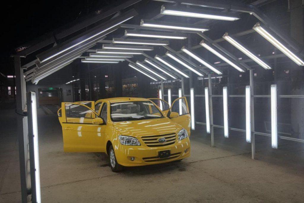 faw kd factory in iraq (8)