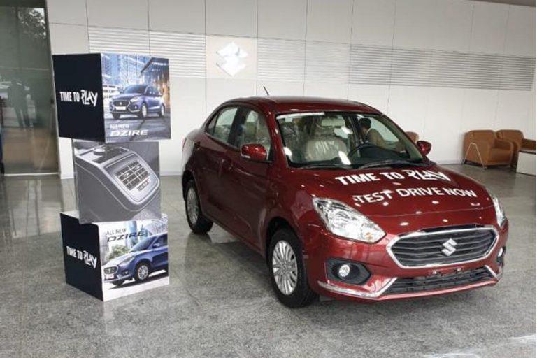 test drive vehicle (4)
