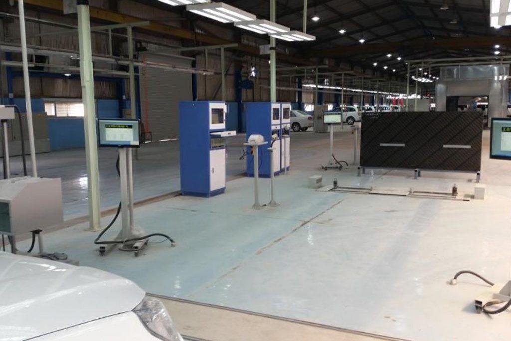 test line (5 stations) (2)