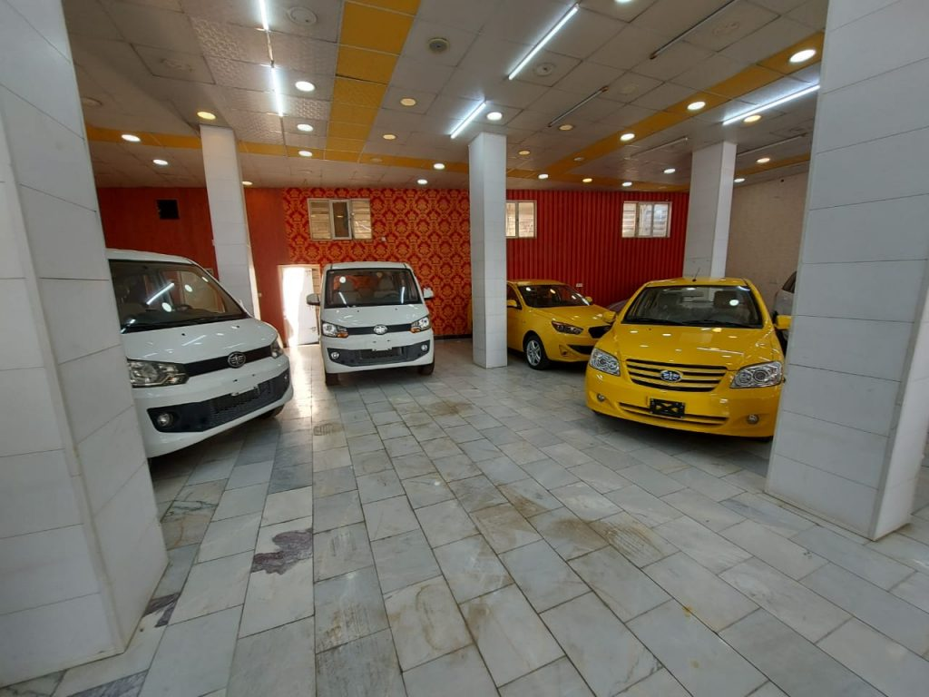 babil showroom (2)