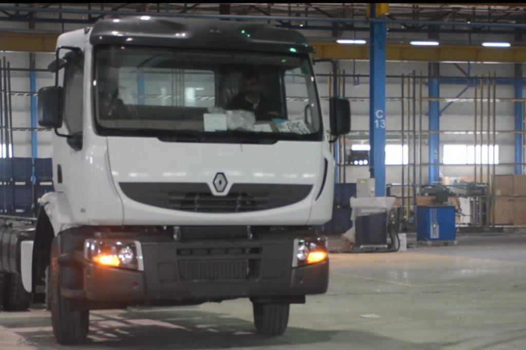 renault trucks factory (1)