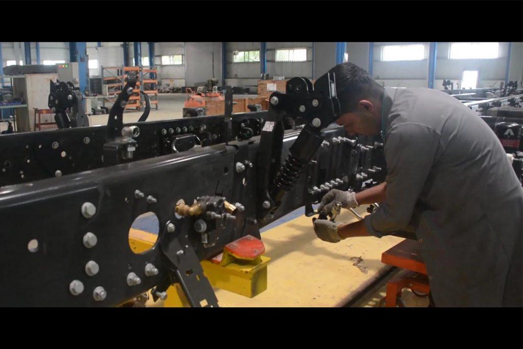 renault trucks factory (6)