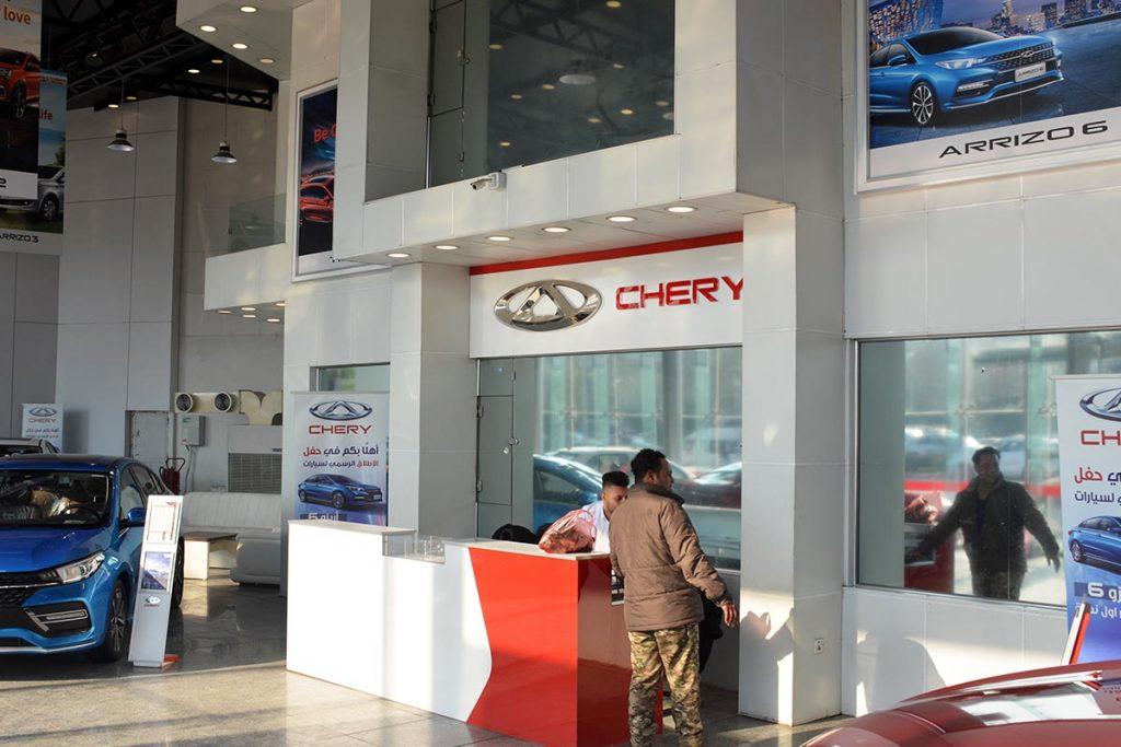chery showroom (10)