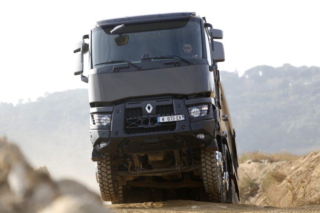 renult truck (2)