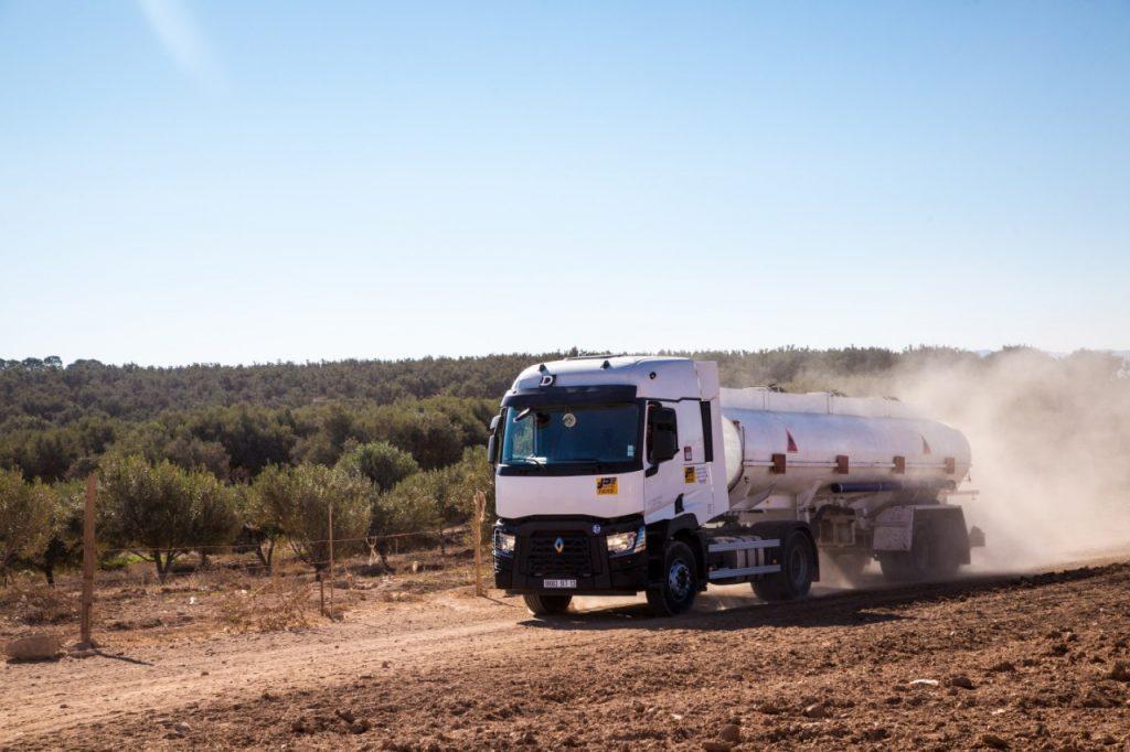 renult truck (3)