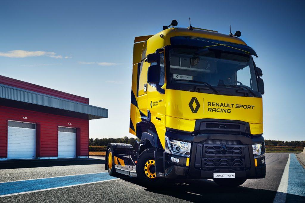 renult truck (4)